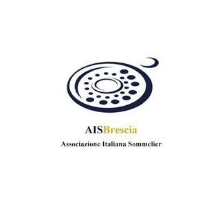 Ais Brescia - OpenDay 2019