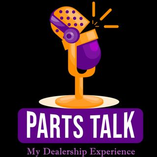 How Much A Shop Mechanic Owner Makes w/ Host Chris Clarke