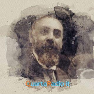 Poesie di Sebastiano Satta. In limba da Nuoro