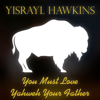 1988-09-29 F.O.Tab. You Must Love Yahweh Your Father #02 - What It Means To Live Spiritually