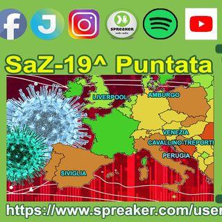 19-SaZ-2020