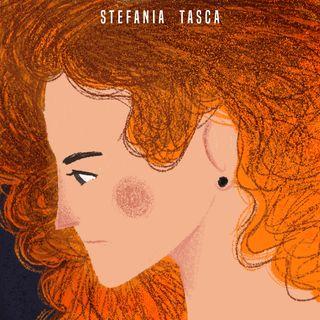 Intervista con Stefania Tasca - PitStory Extra Pt.14