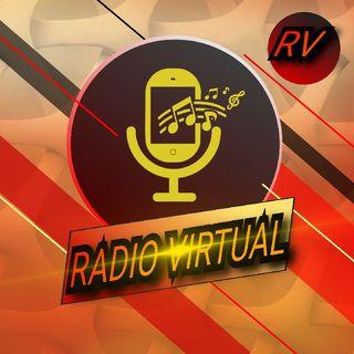 #CDN..Episodio 4 - El podcast de Juan Libardo Orozco