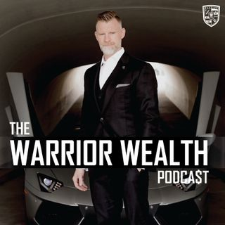 WARRIOR WEALTH