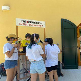 #Bologna Biblioteche, case gialle e idee innovative