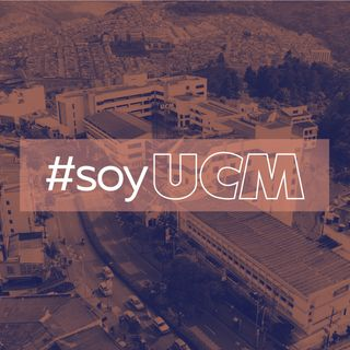 Soy UCM - PGIRS