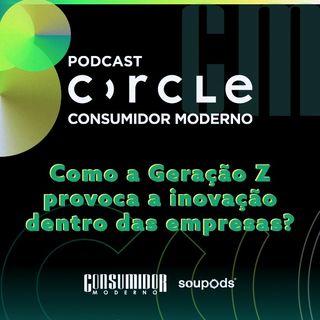 Como a Geração Z provoca a inovação dentro das empresas?