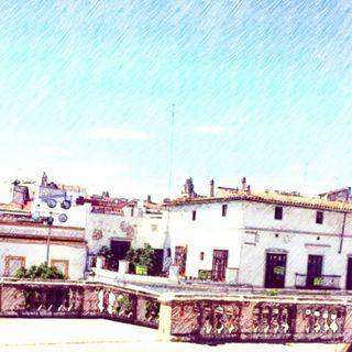 54: Jerez
