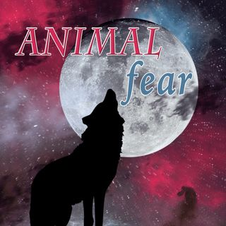 Animal Fear, Genesis 9:1-5