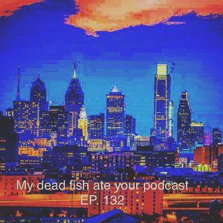 Broken Bone Quad Force (MDFAYP EP. 132)