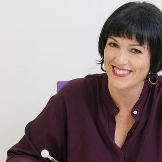 Simona Lupini (M5S) - Una nuova legge regionale sui consultori