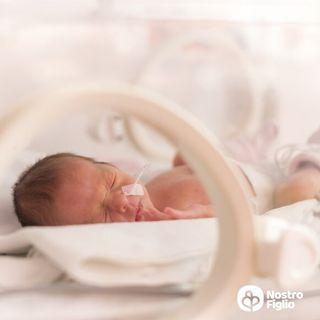 Come affrontare un parto prematuro?