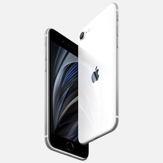 iPhone SE si prepara ad invadere il mercato - Radio Number One Tech