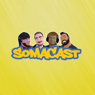 Episode One: Early Access Gaming, Console Wars, The Future of Consoles, Remastered Games