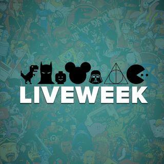 LiveWeek