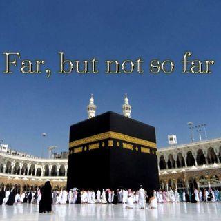 Episodio 1 - L'Islam