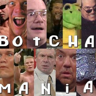 Episode 27: Maffew from BotchAMania
