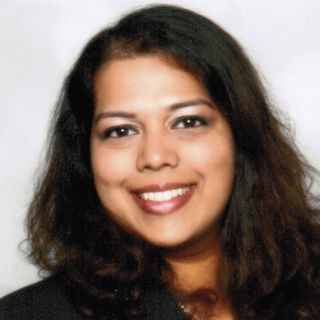 ATTORNEY DEEPALIE MILIE JOSHI - Bankruptcy Attorney, Joshi Law Group