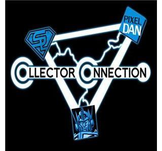 The Collector Connection Episode 3: NECA Toys' Randy Falk