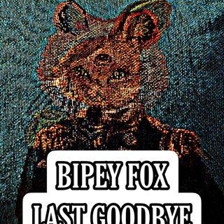 Bipey Fox