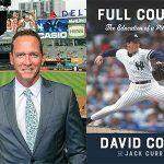 David Cone 5-29-19