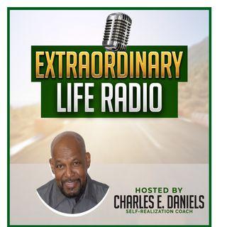 ExtraOrdinaire Life Radio