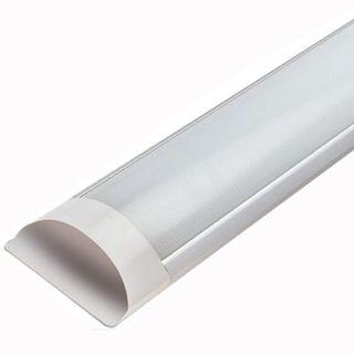 LED tube lights, the modern lighting solution