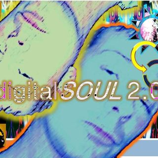 digitalSOUL 2.0