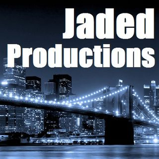 Jaded Productions