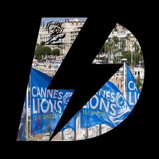 Dfm SPECIAL EPISODE: Cannes Lions 2019 Part 2
