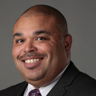 GARY LEWIS McPHERSON - Financial Advisor, McPherson Financial Partners, LLC, Bethesda, MD