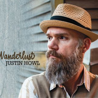 Justin Howl Interview