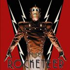 TPB: The Rocketeer