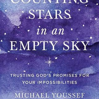 Michael Youssef - Trusting God In The Uncertain Times
