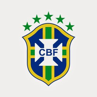 Candidatos para Ganar Rusia 2018: Brasil