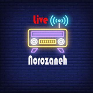 Episode 1 - Norozaneh