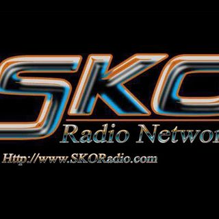 SKO Radio Interview with Earl McCune