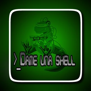 1x15 Dame una Shell - Windows,Linux O Mac para Pentesting