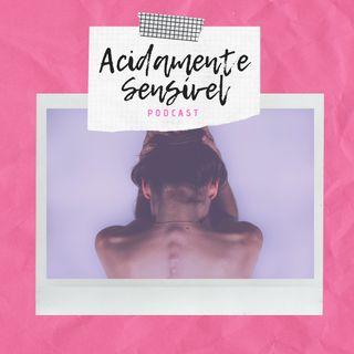 #4 - Uma conversa sobre crise de ansiedade