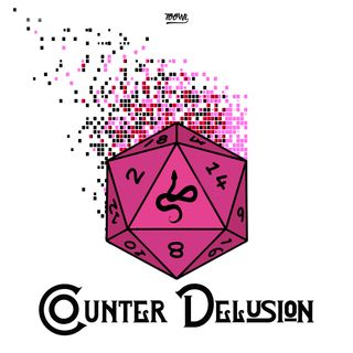 Counter Delusion