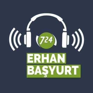 Erhan Başyurt | Erdoğan'ı 'künde'de tutmak!