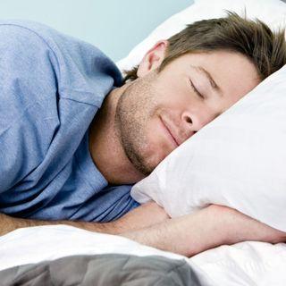 ¿Sabes descansar de verdad?