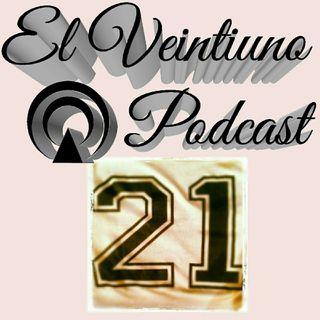 Capítulo 18: Dia raro, los buenos vendedores de segunda mano y compra y primeras impresiones del ZUK Z1.