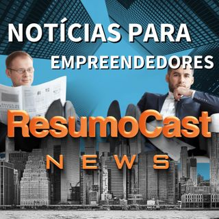 Amazon negocia compra de produtora de podcasts RCNEWS 04.12.20