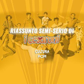 09 - I Cesaroni