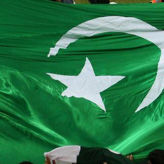 IMF Pakistan's 22nd Bailout