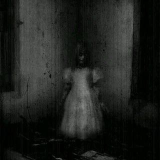 """""""Lo spirito di quel bambino è ancora in quella casa"""""""