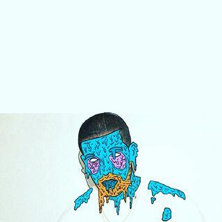 Trap/Rap
