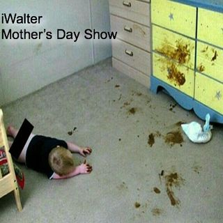 iWalter Mother's Day 2016: Mom's Horror Movies