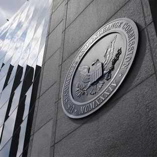The Importance and Role of the SEC Regarding Regulation A+ Offerings (Part 1)
